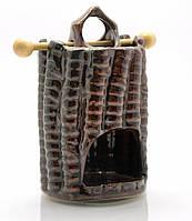 Аромалампа колодец (10,5х7х10 см)