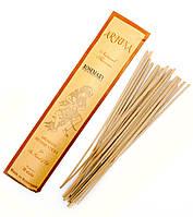 Rosemary (Розмарин) (Arjuna) пыльцовое благовоние (Индонезия)