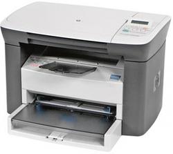 Продам МФУ  HP LJ M1005 MFP