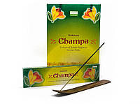 Champa (Чампа) (Darshan) прямоугольник
