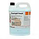CarLine Сockpit Fresh - средство для очистки и полировки пластика