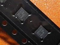 TPS51211 DCS / S51211 QFN10 - контроллер питания, фото 1