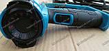 Фен промышленный GRAND ФП-2300Е, фото 6