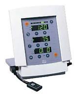 Апарат електротерапії Endomed 182