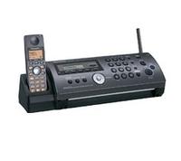 Продам факс Panasonic  KX-FC228UA — 600 грн., и факс Panasonic KX-FT932UA — 450 грн. Оба факса работают отлично.