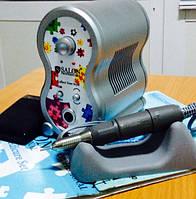 Фрезерная машинка для маникюра и педикюра Salon Professional 763 70 вт. 35000 об.