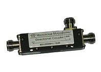 Ответвитель Directional Coupler ICCC10-200N (10dB)