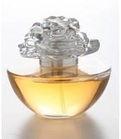 Парфумерна вода In Bloom by Reese Witherspoon від Avon (Ейвон,Ейвон) для жінок 50 мл