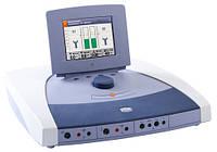 Аппарат электротерапии Myomed 632