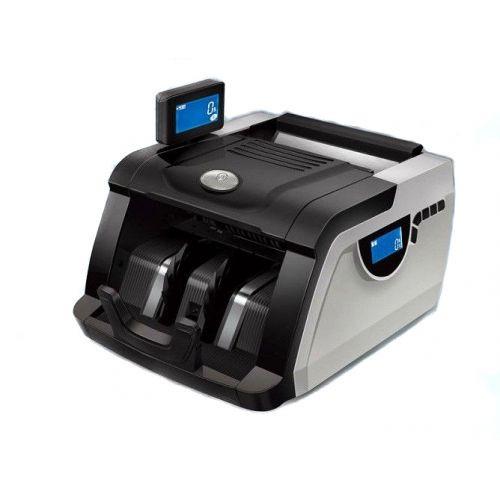 Машинка для счета денег c детектором UV MG 6200 - Интернет - магазин MaxTrade в Днепре