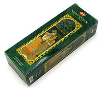 Night Queen (Hem) шестигранник, аромапалочки