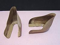 Задник кожкартоновый женский