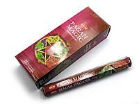 Pagan Magic (Hem) шестигранник, аромапалочки