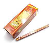 Precious Chandan (Драгоценный Чандан) (Hem) квадрат, аромапалочки