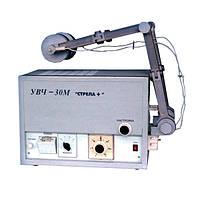 Аппарат УВЧ-30М генератор для УВЧ-терапии