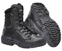 Берцы военные Magnum Viper Pro 8.0 Leather Waterproof EN Black, фото 1