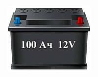 Как рассчитать необходимую мощность аккумулятора