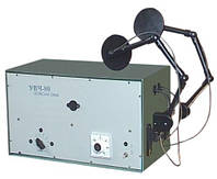 """Аппарат УВЧ-80 «НОВОАН-""""ЭМА» для УВЧ-терапии с аппликатором вихревых токов"""