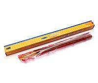 Super Sandal SQ (Супер Сандал) (10 gms) (Satya) пыльцовое благовоние