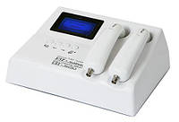 Аппарат ультразвуковой терапии «УЗТ-1.3.01Ф»
