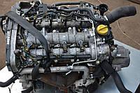 Двигатель Fiat Bravo II 1.9 D Multijet, 2007-today тип мотора 937 A5.000, фото 1