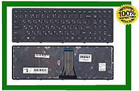 Клавиатура Lenovo G500s G505s S500