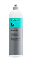Бальзам для кожи салона авто Koch Chemie Leather Star