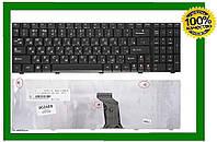 Клавиатура Lenovo G560 G565 G560E