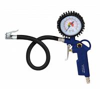 Пневмопистолет для накачивания колес FORTE TIG-6316