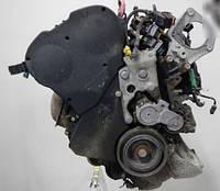 Двигатель Fiat Scudo Box 2.0, 2000-2006 тип мотора RFN (EW10J4), фото 1