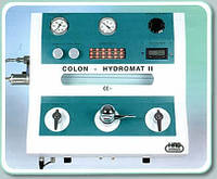 Colon Hydromat 1