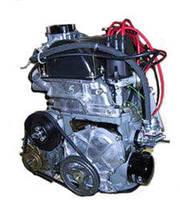 Двигатель ВАЗ 2103 (1,5л) карб. (пр-во АвтоВАЗ)