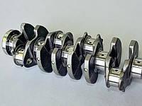 Коленчатые валы ЯМЗ-238Н 1РКШ (ЯМЗ)