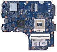 Материнская плата HP ProBook 4540s 4440s новая ATI 7650 1gb