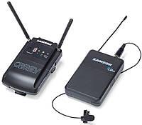Накамерная радиосистема Samson SWC88BLM5E UHF CONCERT 88 CAMERA (LAVALIER)
