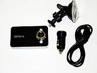 Видеорегистратор автомобильный DVR K6000. Отличное качество. Практичный и удобный видеорегистратор Код: КДН815