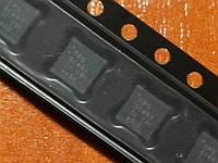 TPS51461 / 51461 QFN24 - контроллер питания, фото 1