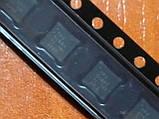 TPS51461 / 51461 QFN24 - контроллер питания, фото 2