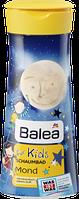 Balea Schaumbad Mond - детская Пена для ванны,  400 г