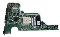 Материнская плата HP Pavilion G6 2000 DAOR53MB6E1