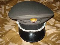 Фуражка армии Австрии