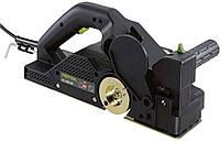 Рубанок HL 850 EB-Plus Festool 574550