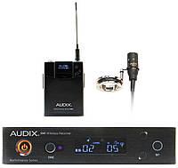 Радиосистема Audix PERFORMANCE SERIES AP41 w/ADX10FL