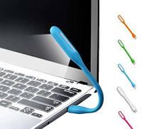 LED light - USB лампа для ноутбука  в стиле Xiaomi Mi, фото 1