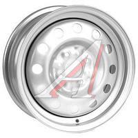 Диск колесный ВАЗ 2170 (металик) (пр-во АвтоВАЗ)