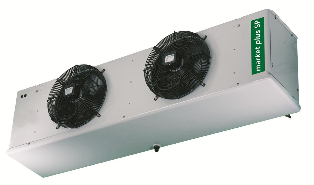 Воздухоохладитель Küba SPBE 072 D