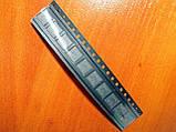 TPS659102 / T659102 QFN48 - контроллер питания, фото 2