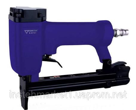"""Пневматический степлер Forte S-6160 в интернет-магазине """"Инстехмаркет"""""""