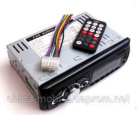 Автомагнитола Pioneer GT-4008 MP3 SD USB AUX FM , фото 2