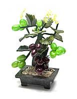 Виноградная лоза (15х12х7 см)